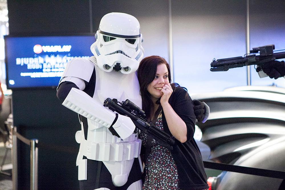 Gamex-Comiccon-storm-trooper-cosplay