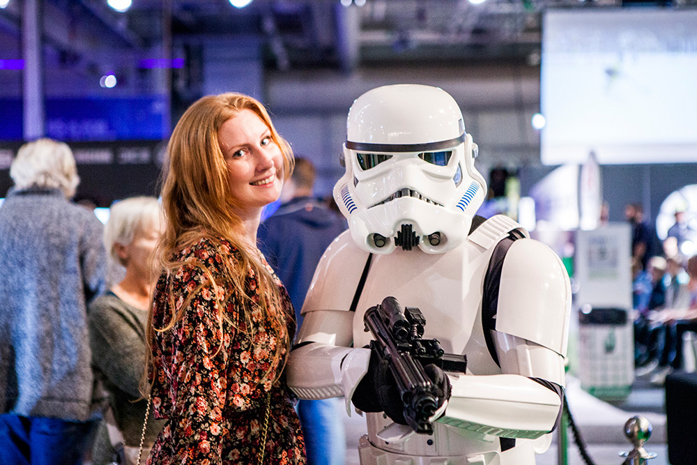Gamex-Comiccon-Stormtrooper-Cosplay