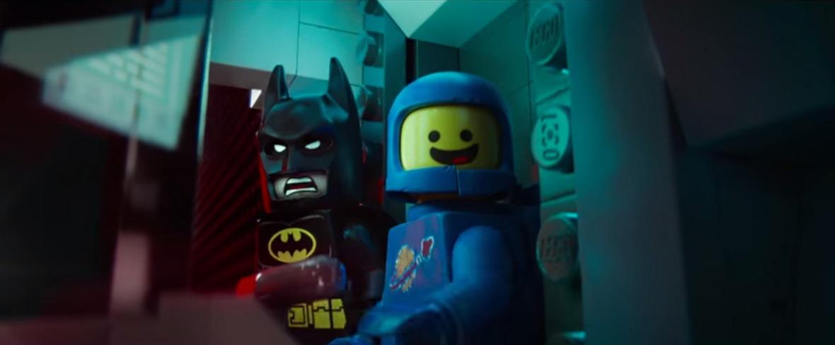 Spaceman-and-Batman