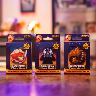 Star-Wars-Angry-Birds-Cards