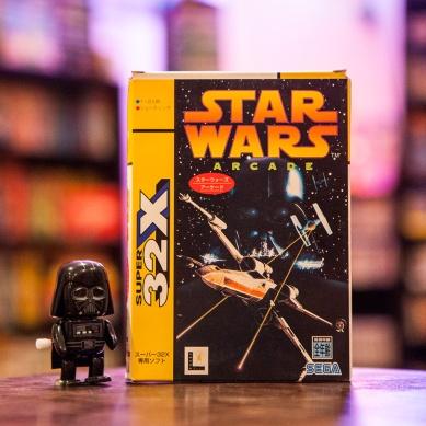 Star-Wars-Arcade-32X