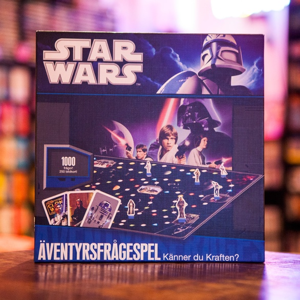 Star-Wars-Board-Game
