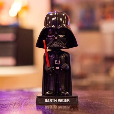 Star-Wars-Darth-Vader-Bobble-Head