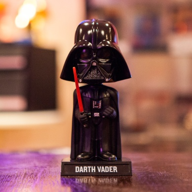 Star-Wars-Darth-Vader-Bobble-Head