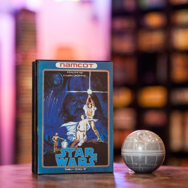 Star-Wars-Famicom