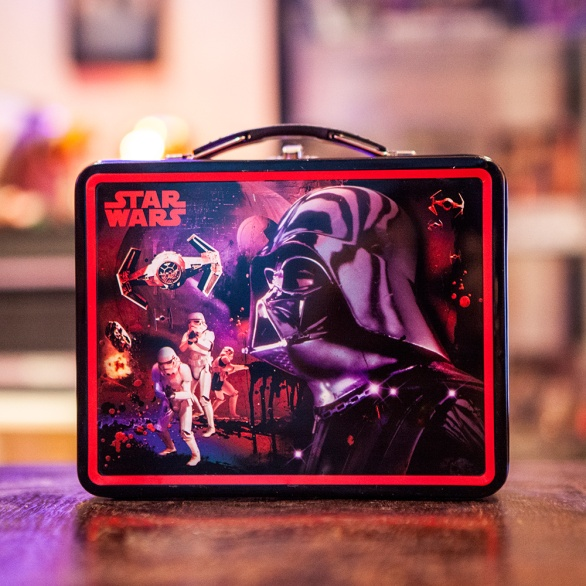 Star-Wars-Lunchbox