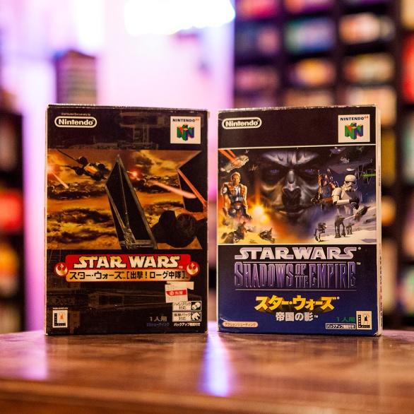 Star-Wars-N64
