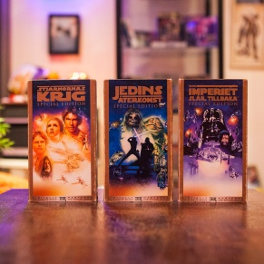 Star-Wars-VHS