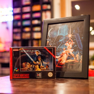 Super-Star-Wars-Return-of-the-Jedi-SNES
