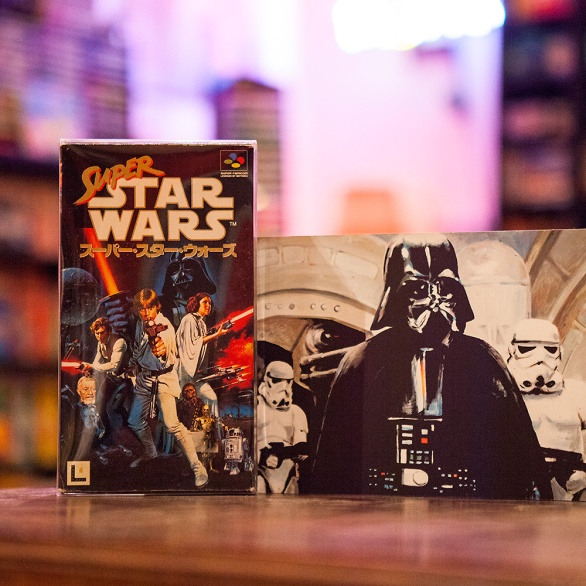 Super-Star-Wars-SFC-JP