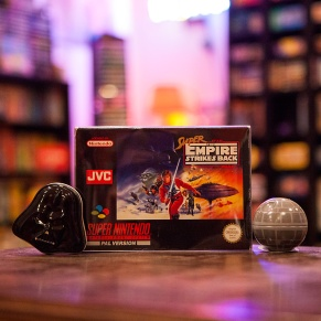 Super-Star-Wars-The-Empire-Strikes-Back-SNES