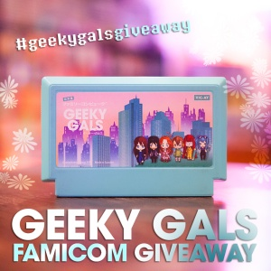 Geeky-Gals-Famicom-cart-giveaway2