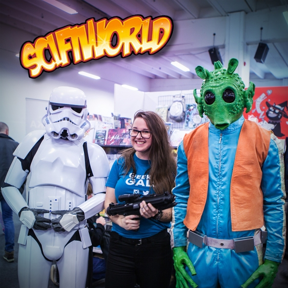 sci-fi-world-2016