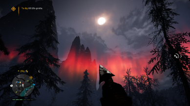 far-cry-primal-by-night