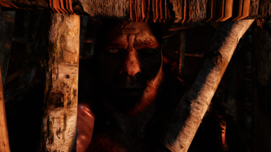 far-cry-primal-cage