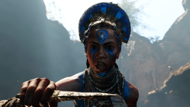 far-cry-primal-priest