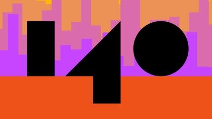 140 - Xbox One