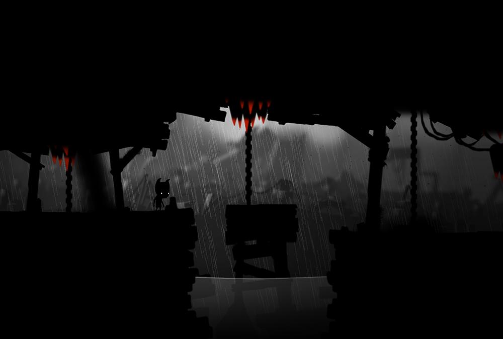 Toby: The Secret Mine - Xbox One