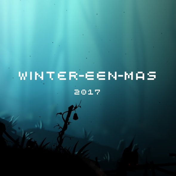 Winter-een-mas 2017