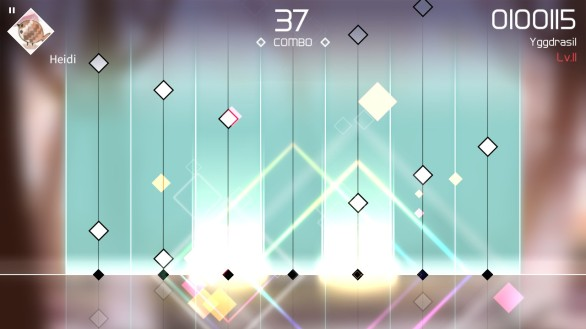 Voez - Nintendo Switch