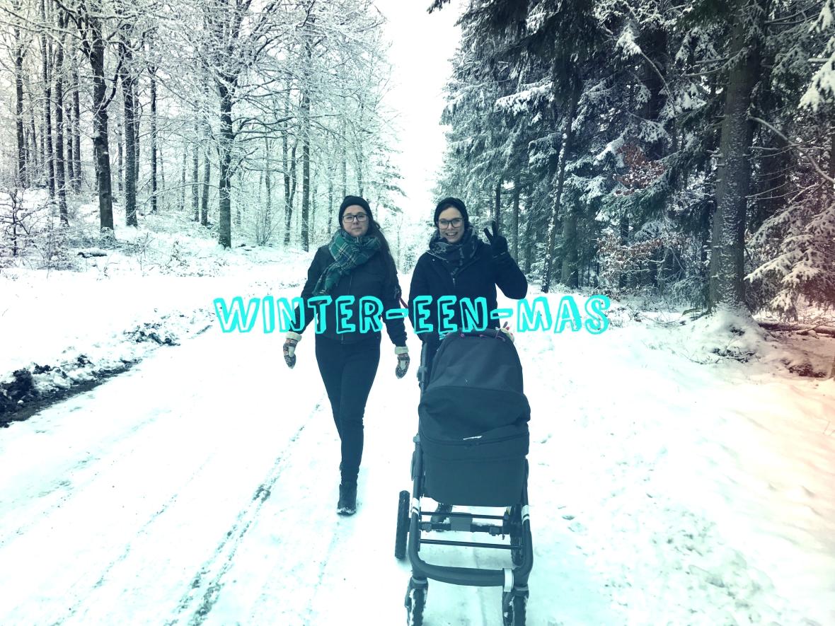 wintereenmas 2018